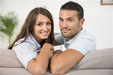 dating a christian man