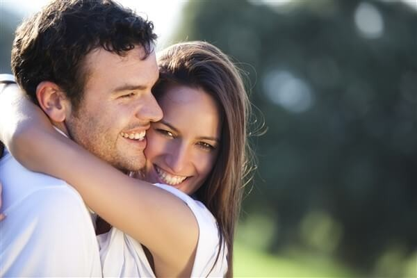 Christian couple online dating