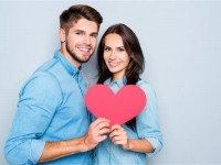 Christian singles without singe: How to abstain from Sex before marriage.